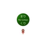まりくりマリークリスマス in NTRPG2 体験版感想