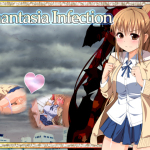 Phantasia Infection 体験版感想