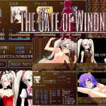 Gate of Windnest -隷属の少女- 体験版感想