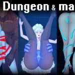 Dungeon & Maid 体験版感想