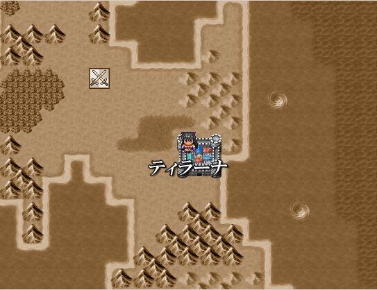 聖剣姫ファイン 00