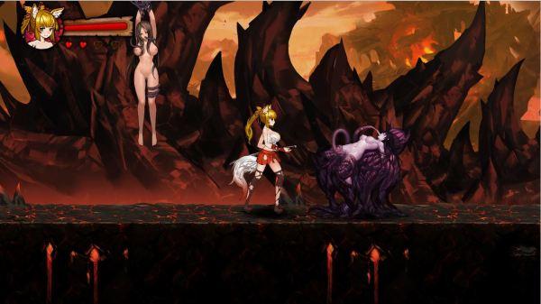 姫巫女ー秋葉ー03