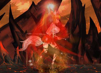 姫巫女ー秋葉ー01