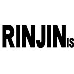 RINJIN IS 体験版感想