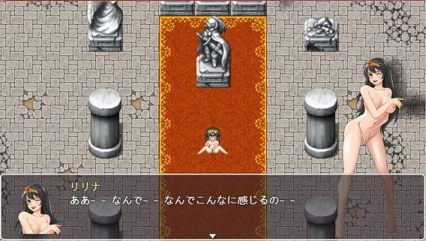 呪いの鎧01
