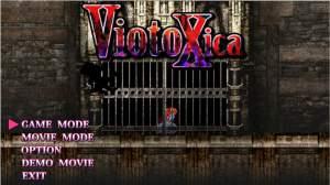 ViotoXica ~Vore Exploring Action RPG~01