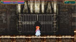 ViotoXica ~Vore Exploring Action RPG~02