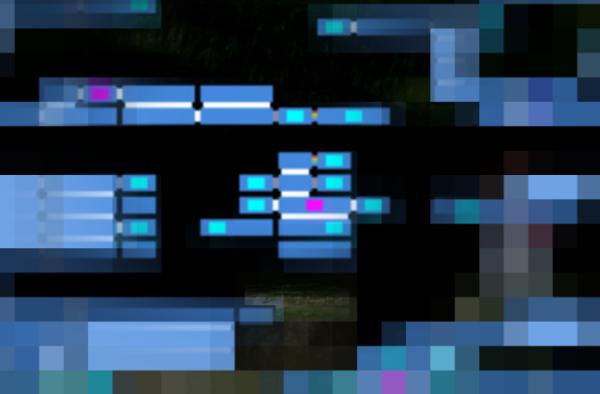 ViotoXica ~Vore Exploring Action RPG~03
