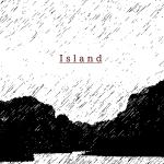 Island 体験版感想・レビュー