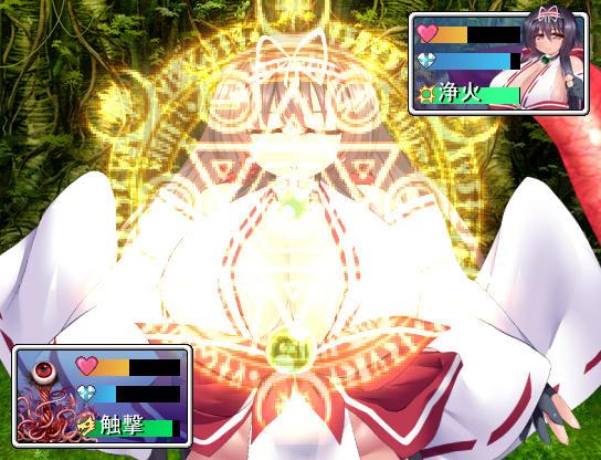 暇潰し用ミニゲーム003