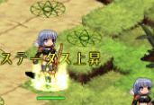 陵辱×タワーディフェンス 種付け中出し雌奴隷化で異世界救済RPG014